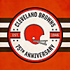 Cleveland Browns Daily &amp More