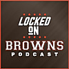 Locked On Browns