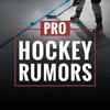 Pro Hockey Rumors &raquo Philadelphia Flyers