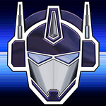TFW2005 » Transformers Toy Discussion