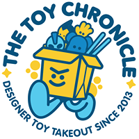 The Toy Chronicle Forum
