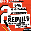 The Rebuild