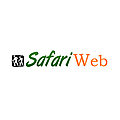 Safari Web