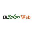 Safari Web