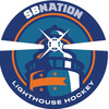 Lighthouse Hockey | New York Islanders Community