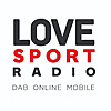 Southampton Fans Show on Love Sport Radio