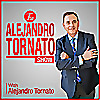 The Alejandro Tornato Show