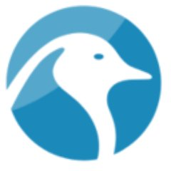 Linux.org » Ubuntu forum