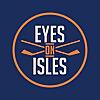 Eyes On Isles | New York Islanders Fan Site