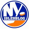 IslesBlog | New York Islanders Blogs