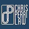 Chris Perri Law