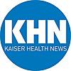 Kaiser Health News » Patient Safety