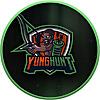 Yunghunt