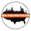 New York Sports Nation &raquo New York Islanders