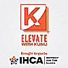 Elevate with Kunu