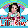 Lili Kiwi