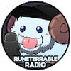 Runeterrable Radio