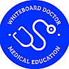 Whiteboard Doctor