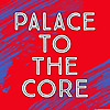 Palace To The Core | A Crystal Palace Podcast