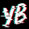 Yobob Games