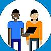 The Microsoft Excel Community
