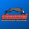 Greyhound Channel