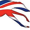 Greyhound Board of Great Britain