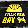 Talking Bay 94: A Star Wars Podcast