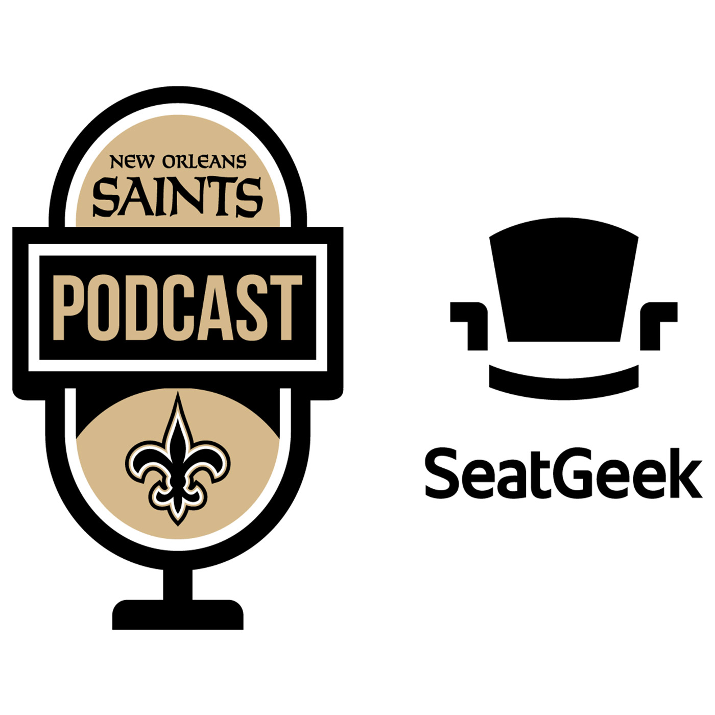 New Orleans Saints Podcast