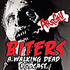 Biters | The Walking Dead Podcast