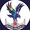 The Proud and Palace Podcast