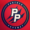 Panther Parkway | Florida Panthers News & Opinion