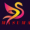 Masuma's Best Beauty Blogs, Makeup, Cosmetics, Skincare