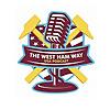 West Ham Way USA Podcast