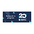 BMC » Patient Safety in Surgery