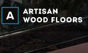 Artisan Wood Floors   Hardwood Flooring Blog