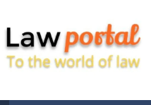 Law Portal