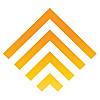 Lachman Consultant Services, Inc.