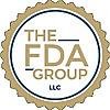The FDA Group's Blog
