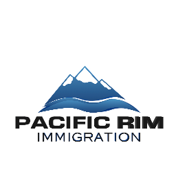 Pacific Rim Immigration