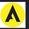 AfiaGhana.com