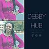 Debby Hub