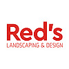 Red's Landscaping