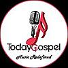 TodayGospel