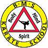 All about Karate