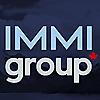 ImmiGroup Forum