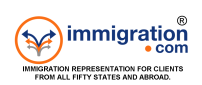 Immigration.com