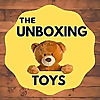 The Unboxing Toys