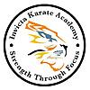 The Invicta Karate Podcast