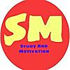 Study And Motivation
